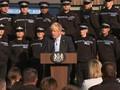 VIDEO: Beda Sikap, Adik PM Inggris Mundur dari Pemerintahan