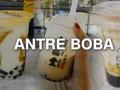 VIDEO: 'Pertarungan' Waktu Demi Segelas Boba Dingin