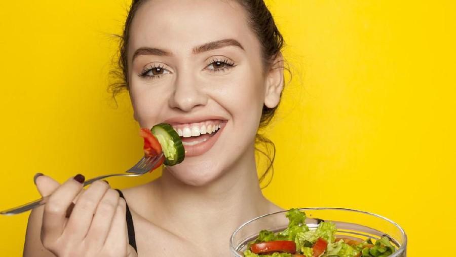 Kenali 3 Fase Diet Ketofastosis dan Contoh Menu Harian