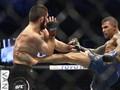 3 Senjata Poirier Hancurkan McGregor di UFC 257