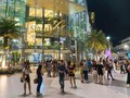 Bangkok Destinasi Favorit Turis Asing, Bali Posisi ke-19