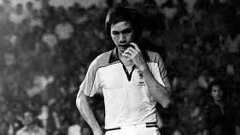 Pria yang memiliki nama asli Tjhie Beng Goat ini, lahir di Kebumen, Jawa Tengah. Ia adalah pemainbulu tangkis Indonesia di era 1970-1980 dan memenangkan hampir 11 trofi sepanjang hidupnya.