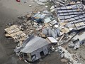 Topan Faxai Hantam Jepang, Ribuan Penumpang Pesawat Telantar