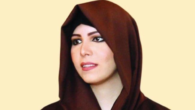 Putri Pangeran Dubai Susun Rencana 6 Bulan Sebelum