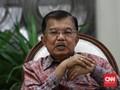 Cerita JK Minta Rp2,5 T Buat Belanja Kendaraan Polri dan TNI
