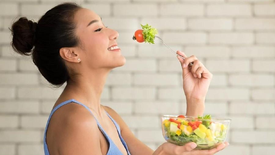 Menu Makanan Harian bagi Pegiat Diet Paleo