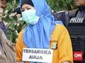 Berkas Pembunuhan Ayah dan Anak di Sukabumi Lengkap
