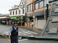 Listrik Ribuan Rumah di Jepang Masih Padam Usai Topan Faxai