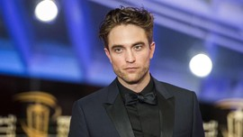 Robert Pattinson Sempat Bohongi Nolan soal The Batman
