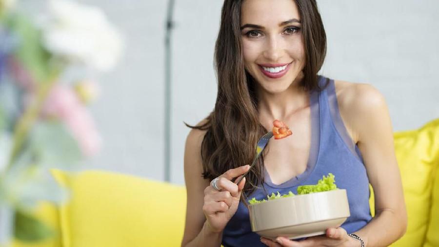Mengenal Diet Mayo untuk Turunkan Berat Badan