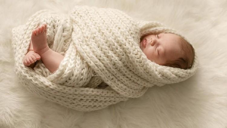 Nama bayi dengan awalan tertentu, misalnya Sa, cocok lho dijadikan referensi memberi nama calon gadis cilik tercinta.