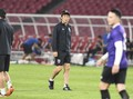 Gaji Pelatih Timnas Thailand Akira Nishino Dipotong 50 Persen