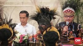 Djoko Tjandra Lolos, ICW Desak Jokowi Evaluasi Kepala BIN