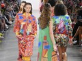 Kilau 'Indonesian Diversity' Warnai New York Fashion Week