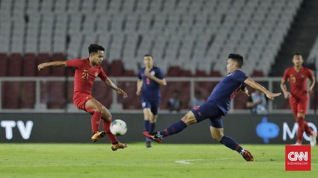 Pelatih Timnas Indonesia Simon McMenemy diperkirakan bakal menurunkan susunan pemain yang berbeda untuk melawan Uni Emirat Arab (UEA), Kamis (10/10).