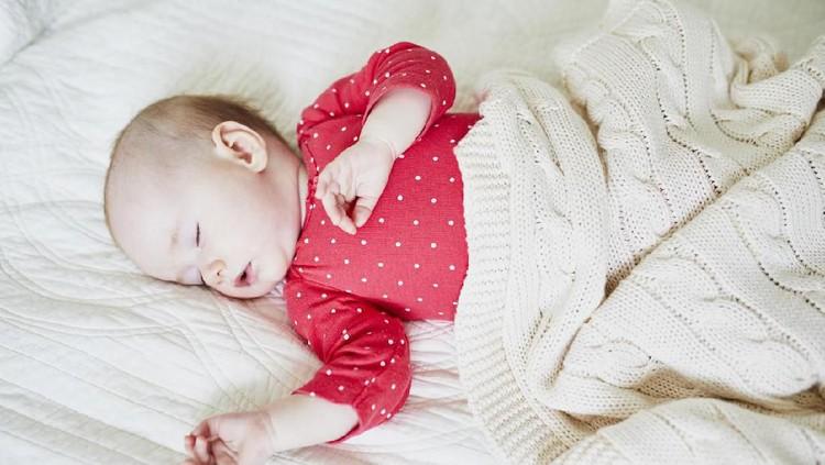 Bahasa sebuah negara bisa jadi sumber ide Bunda dan Ayah dalam memilih nama bayi untuk buah hati.
