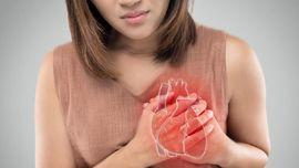 9 Hal yang Jadi Penyebab Serangan Jantung Mendadak