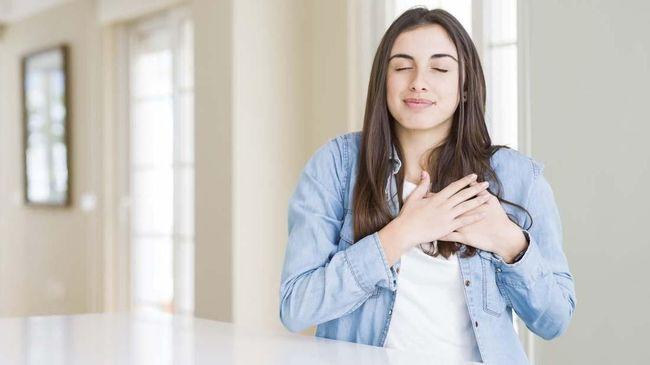 Beragam obat herbal untuk penyakit jantung bisa menjaga kesehatan organ tubuh. Anda bisa menemukannya di dapur.