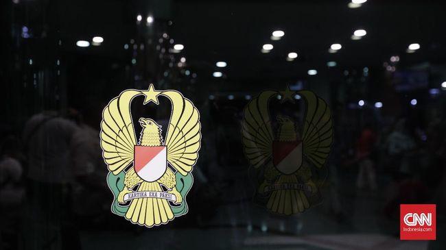 Kepala RSPAD Letjen Albertus Budi menyebut penelitian vaksin Nusantara ini sama seperti penelitian yang dilakukan oleh mahasiswa S3.