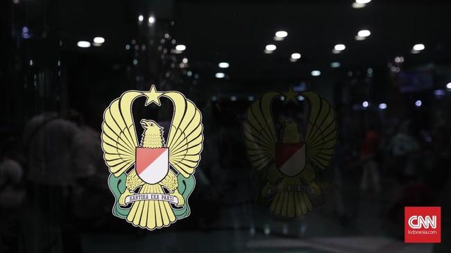 TNI Kawal Penelitian Vaksin Nusantara Agar Sesuai Kaidah