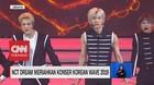 VIDEO: NCT Dream Meriahkan Konser Korean Wave 2019