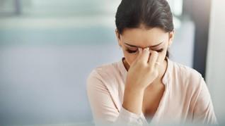 Cara Mengatasi Alergi MSG dan Mengidentifikasi Gejalanya