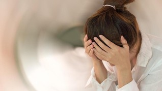 Dampak Jangka Panjang Virus Corona pada Tubuh