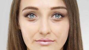 5 Cara Sederhana Agar Mata Jernih Berbinar