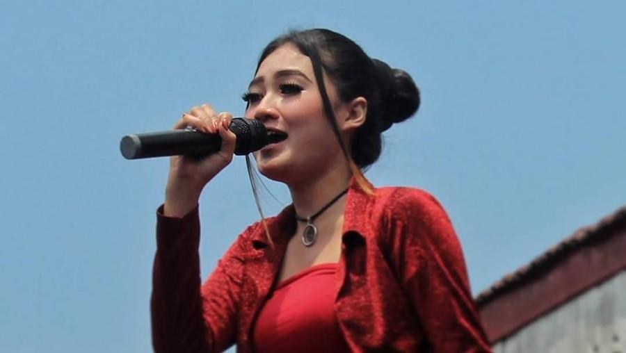 3 Lagu Nella Kharisma yang Ditonton Lebih dari 100 Juta
