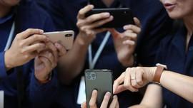 Cara Buat Memoji di Apple Watch
