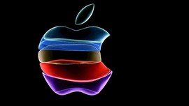 Sempat Hilang Imbas Kasus Trump, Medsos Apple Dirilis Lagi