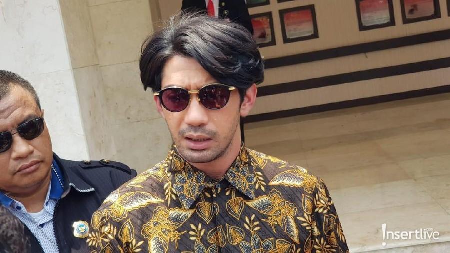 Kenangan Indah Dengan BJ Habibie yang Tak Akan Dilupakan Reza Rahadian