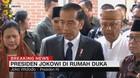 VIDEO: Jokowi Tiba di Rumah Duka BJ Habibie
