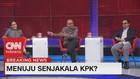 VIDEO: Menuju Senjakala KPK? #KupasTuntas (5-5)