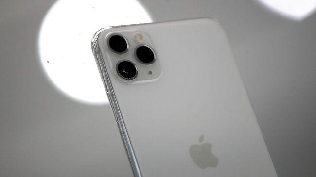 Beda Harga iPhone 11 di Indonesia, Singapura, dan Malaysia