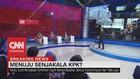 VIDEO: Menuju Senjakala KPK? #KupasTuntas (3-5)