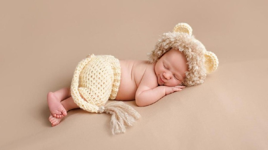 15 Inspirasi Nama Bayi Perempuan dengan Makna Berbudi Luhur