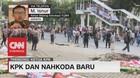 VIDEO: KPK & Nahkoda Baru