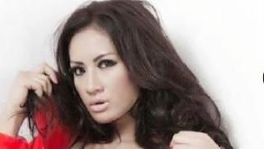 Alasan Shinta Bachir Kembali Lepas Hijab