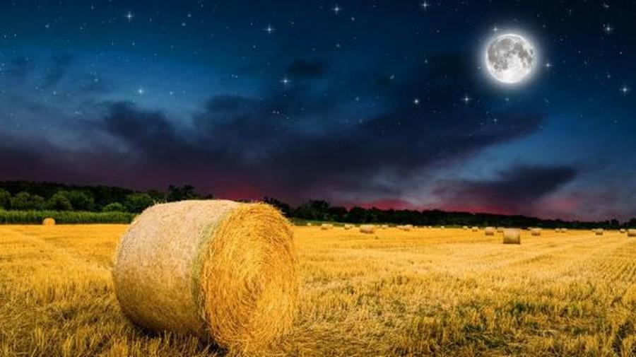 Uniknya Bulan Purnama Langka yang Akan Terjadi Malam Ini