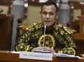 PDIP Apresiasi Firli Bahuri Cs Pimpin KPK