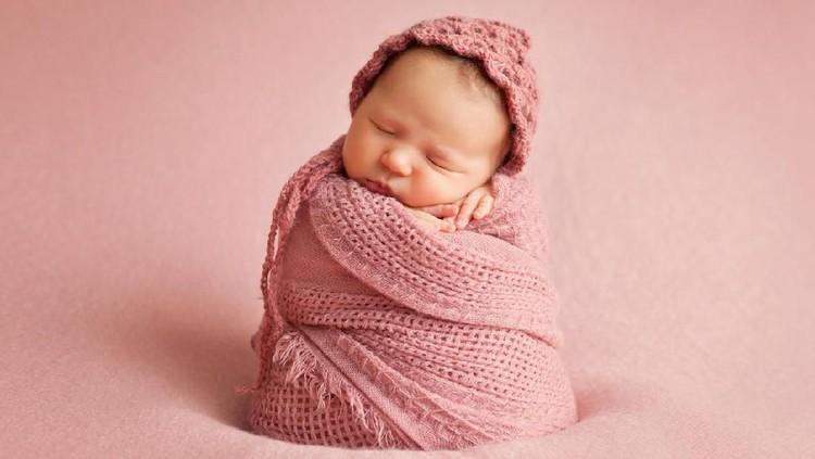Deretan nama bayi perempuan Islami berawalan H bisa jadi inspirasi Bunda, yang sudah tak sabar menanti kelahiran si kecil.
