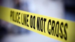 Ketua MUI Labuhanbatu Utara Sumut Tewas Dibunuh di Rumahnya