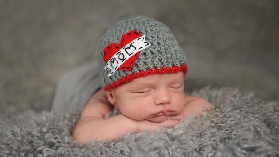 15 Ide Nama Bayi Perempuan dari Public Figure Kelahiran September