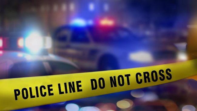 Seorang pria California utara, AS, Angelo Quinto (30) dilaporkan tewas setelah polisi menginjak lehernya selama hampir lima menit.
