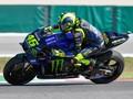 Usai Jeblok, Rossi Hadapi Tantangan Besar di MotoGP 2020