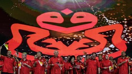 Dua Partai Oposisi di Malaysia Bersatu Incar Suara Muslim