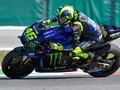 MotoGP Jerez Spanyol: Rossi Tak Lagi Diburu Penggemar
