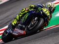Aprilia Bisa Jadi Pilihan Rossi Eksis di MotoGP