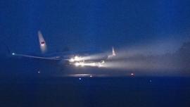 Alasan Pesawat Dominan Warna Putih